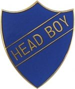 School Standard Badges