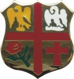 Masonic Badges